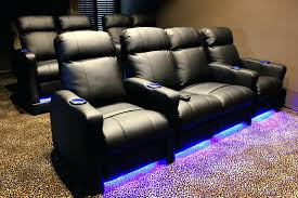 theatre room furniture. Theater Room Sofas Media Furniture Theater. Seating Chairs And Living Theatre D