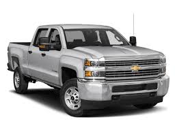 2018 chevrolet 3500 for sale. simple for stock 180417 new 2018 chevrolet silverado 2500hd work truck 4wd in chevrolet 3500 for sale