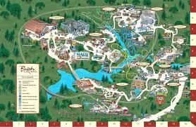 busch gardens tickets va. Exellent Tickets Busch Gardens Williamsburg Virginia Breathtaking Resident Garden Intended Busch Gardens Tickets Va