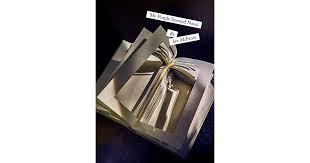 <b>My Purple</b> Scented Novel by <b>Ian McEwan</b>