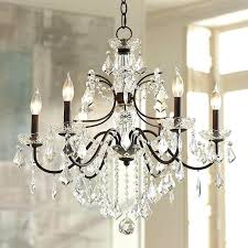white chandelier with crystals vintage chandelier crystals for the master bedroom wide crystal chandelier lamps vintage