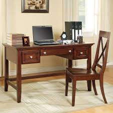 home office writing desk. Steve Silver Oslo Transitional 2-Drawer Writing Desk With Keyboard Tray | Wayside Furniture Table Desks/Writing Desks Home Office
