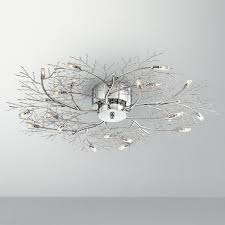 possini euro lighting. possini euro branch 30 12 lighting