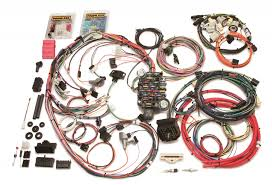 street rod wiring solidfonts universal hot rod wiring diagram nilza net