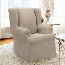 captivating furniture interior decoration window seats. beige parsons chair slipcovers with arm and white furry rug plus round table also glass window cozy living room design ideas captivating furniture interior decoration seats i