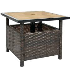small round patio set cover small outside table plans patio table homedepot patio furniture small patio table with umbrella hole small bistro patio