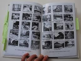 fav art books 19 edgar payne 3 positional thumbnails