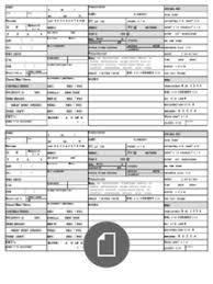 Nicu Manual Cheat Sheet Nicu Nursing Notes Nursing Tips