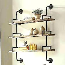 ikea kitchen shelf metal wall mounted shelves kitchen wall shelves kitchen astonishing wooden kitchen wall shelves ikea kitchen shelf