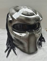 1528 best helmets images