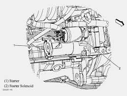 2008 chevy bu engine diagram wiring diagram explained is 10 bu parts diagram still diagram information chevrolet 5 3 engine diagram bu 2007 10