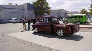 Counting Cars (S06E16): Chevy Truck Tribute Summary - Season 6 ...