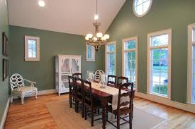 lighting cathedral ceiling. Living Room : Cathedral Ceiling Lighting Recessed Nz Options.
