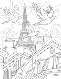 Small Picture Animals Coloring Pages Picture Pigeons Coloring Home Coloring