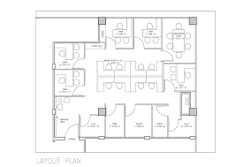 office space layout design.  Office Office Space In Dlf Corporate Park Prithvi Estates Create An Layout Design  On