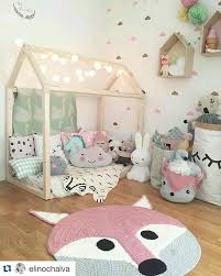 Captivating Little Girl Bedrooms, Room For Baby Girl, Kids Room For Girls, Little Girls