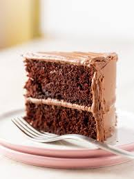 Easy Gluten Free Chocolate Cake Recipe Gluten Free Baking