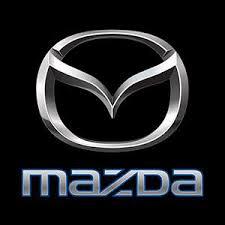 We are Zoom-Zoom | Mazda Stories - MAZDA