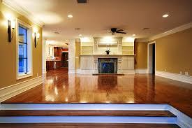 Top Home Remodeling Companies Impressive Design Ideas