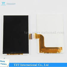 Phone LCD for Alcatel Ot983 Display ...