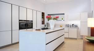 Modern German Kitchen Designs Projects Contemporary Kitchens Belfast Northern Ireland