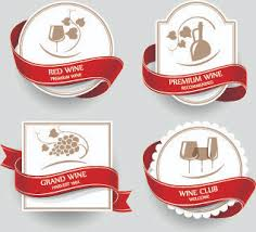 Label Design Templates Food Label Design Free Vector Download 13 672 Free Vector For