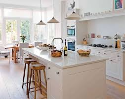 Edwardian Kitchen Beautiful Kitchen Extension Terraced House Cork City Google