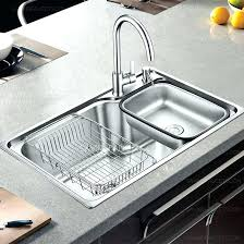 cool single bowl kitchen sink images single basin kitchen sinks single bowl kitchen sinks double bowl