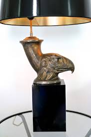 Animal table lamp Bronze Animal Table Lamps Photo Vipzaim Animal Table Lamps Lighting And Ceiling Fans