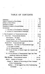 cheap curriculum vitae ghostwriter service for university top write thesis essay us history scene quora