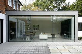 big sliding glass doors large sliding glass doors to rear extension how much do large sliding big sliding glass doors