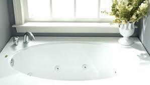 old tub vintage bathtub drain stopper old tub drain stopper old crane bathtub drain stopper tubular