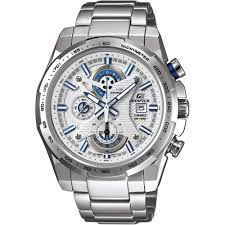 mens casio watches best watchess 2017 casio watches watch british pany