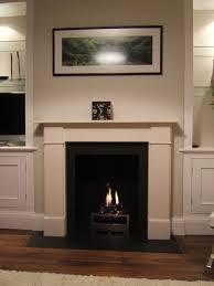 flat victorian limestone surround gallery flat victorian limestone surround fireplaces