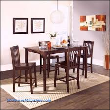 solid wood dining table 8 chairs 85 luxury oak dining table 8 chairs new york es