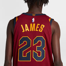 lebron gear. lebron james icon edition authentic jersey (cleveland cavaliers) men\u0027s nike nba connected jersey. nike.com lebron gear v