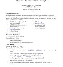 how to write a resume for government job cover letter examples hd   writing craft essays by chuck palahniuk for comparison and medical assistant cover letter no experience government
