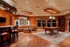 home design lighting. How To Improve Your Game Room With Proper Lighting? \u2013 Flux Smart Lighting Home Design