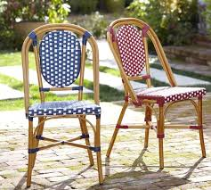 stylish cafe style outdoor furniture outdoor paris bistro chairs luxury home design gallery