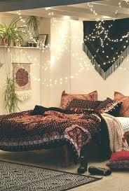 artsy bedrooms tumblr. Unique Bedrooms Artsy Bedroom Archive With Tag Decor Ideas  Decorating   For Artsy Bedrooms Tumblr O
