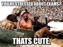 Military memes   Military   Pinterest   Military Memes, Meme and ... via Relatably.com