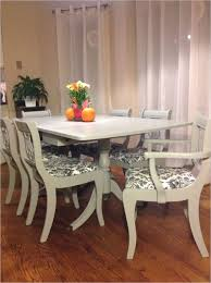 Duncan Phyfe Dining Room Chairs Custom Inspiration Ideas