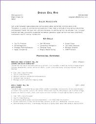 Sale Manager Cover Letter Writing A Resume Cover Letter Sample Cover