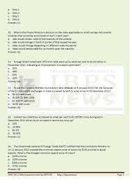 How to study for english exam essay   get someone write my papes     SlidePlayer university essay writing structure  English Papers For Grade grade english papers in sri lanka english literature exam papers grade english