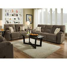 reclining living room furniture. gizmo living room - reclining sofa \u0026 loveseat 59032279 furniture