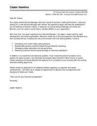 Job Application Letter Samples   Legal Resumed CV Resume Ideas