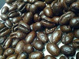 Codes (6 days ago) because hula daddy kona coffee uses small batch roasting, we ensure that each pound of 100% kona coffee you purchase is freshly roasted. Kona Coffee Cupping Competition Winners Big Island Now