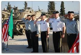 crucible critical essay example of writing resume enduring love army values essay kupon ru
