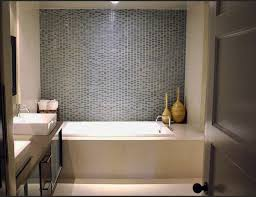 Small Picture 13 best Modern Bathroom Designs For Small Bathrooms images on