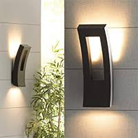 modern sconce lighting. Outdoor Wall Sconces Modern Sconce Lighting U